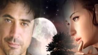 Sigue sin mi*** Myriam Hernandez & Marco A. Solis