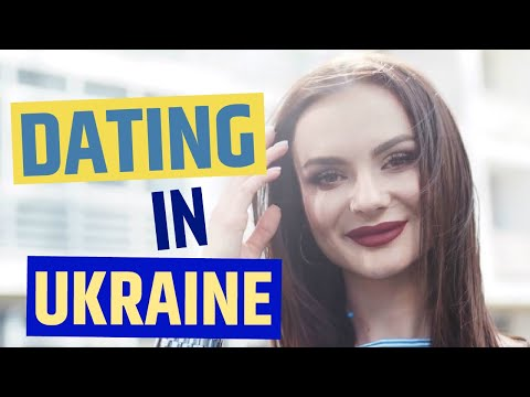 International Dating Ukraine. How To Marry A Beautiful Ukrainian Woman from YouTube · Duration:  24 minutes 5 seconds