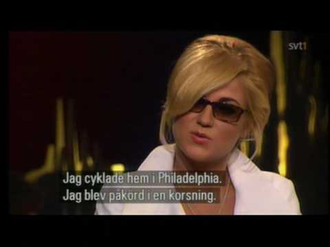 Melody Gardot interview