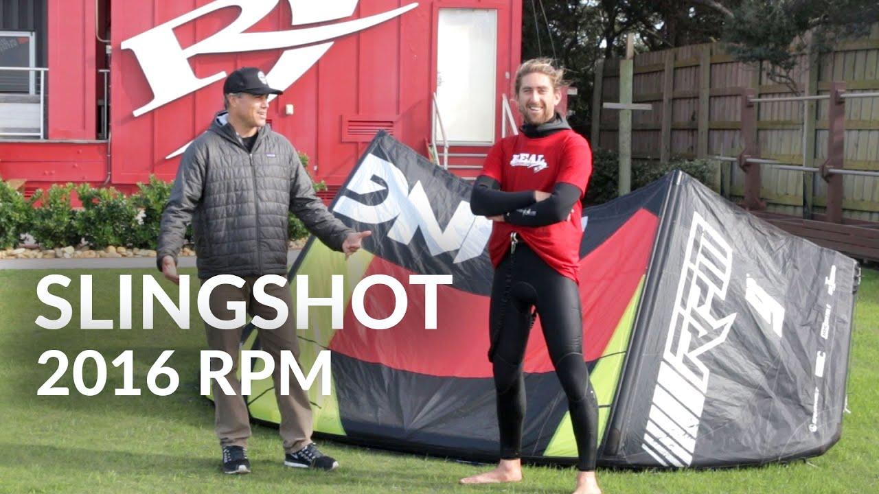 slingshot rpm 2016 картинки