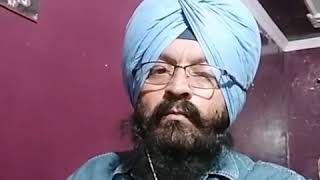 Tere Dard Se Dil Abad Raha Deewana 47850742601331671