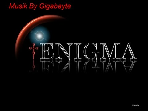Enigma Lounge music mix Relaxing