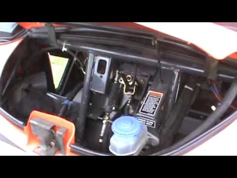 how to wire a horn button 2004 kubota rtv900 with cab and heat 4x4 diesel power dump  2004 kubota rtv900 with cab and heat 4x4 diesel power dump