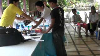 LUCENA PHILIPPINES STAKE YOUTH CONFERENCE (APRIL 20-22, 2010) PART 17