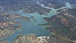 California Climate Change: Impacts on Water Supply