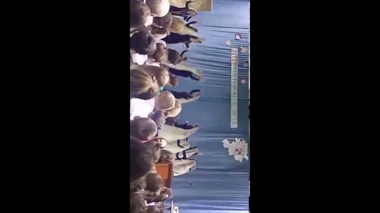 Чеченские танцевальные песни скачать