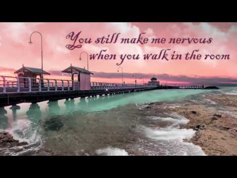 This Town [Lyrics HD] - Niall Horan