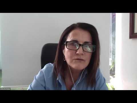 ESTRATEGIAS DE SOSTENIBILIDAD Y GESTIÓN DE CONOCIMIENTOS IICA: LECCIONES APRENDIDAS