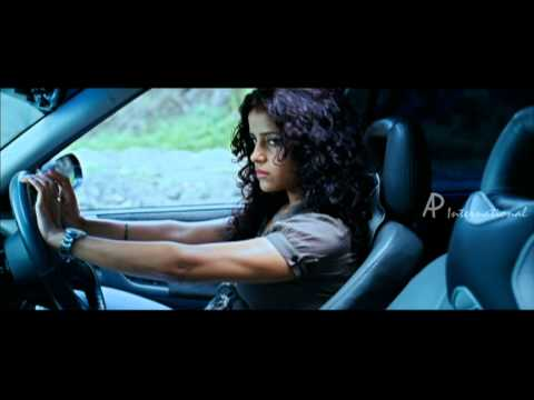 Masters Malayalam Movie | Scenes | Mohan Jose reveals he supplied ammunition to Pia Bajpai