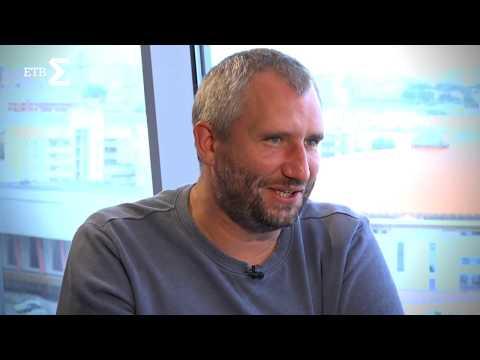 Юрий Быков: «Готов уйти из профессии»