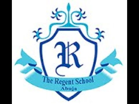 The Regent School Abuja PRIZE-GIVING CEREMONY 2020.