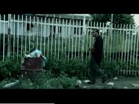 """Divino - """"SIMPLE BANDOLERO"""" (Official Video)"""