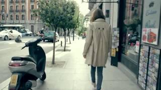Phoenix   Lisztomania Vanilla Bootleg   Video