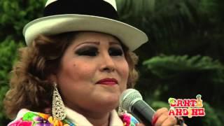 AMANDA PORTALES - CON TU AMOR SOY FELIZ