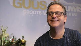 Guus Meeuwis interview (2016)