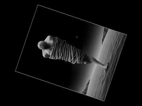 Skillet vs. Three Days Grace - Monster I Have Become (mashup)