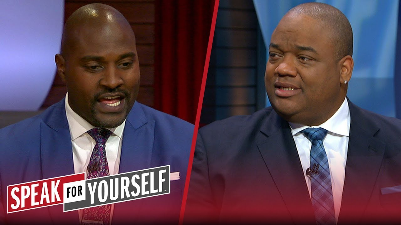 wiley-and-whitlock-talk-burfict-s-questionable-hit-on-ab-nfl-speak-for-yourself