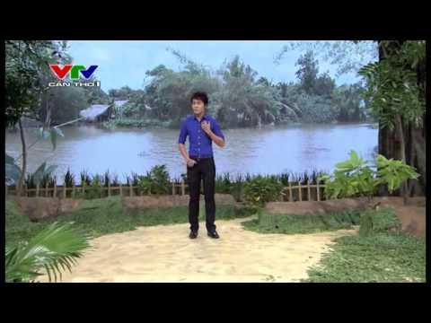 Ca Dao Tình Mẹ - Võ Minh Lâm