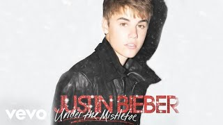 Justin Bieber - Christmas Eve (Audio)(Music video by Justin Bieber performing Christmas Eve (Audio). ©: The Island Def Jam Music Group., 2011-11-01T07:00:00.000Z)