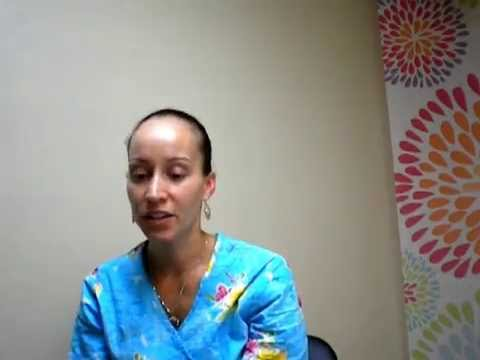 Rhonda  Body Chi  Massage Therapy-MHT Jacksonville, FL