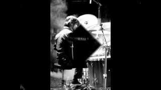 NOORI - AIK ALIF (LIVE AT ROCK MUSICARIUM)