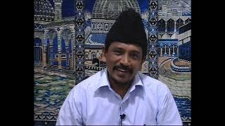 ஹஸ்ரத் ஈஸா நபி மரணம் - 10 DEATH OF HAZRAT ESHA (Alaisalam) - 10