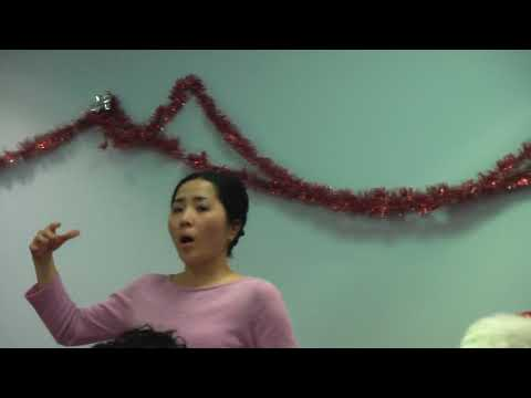 Anh Dao Evaluation of Three Things You Should Not Share