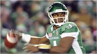 ANALYSIS: Darian Durant is gone and Riders fans need to move on, says Peter Mills | CBC News