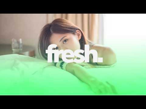 Fergie - Glamorous (Matt DiMona Remix)