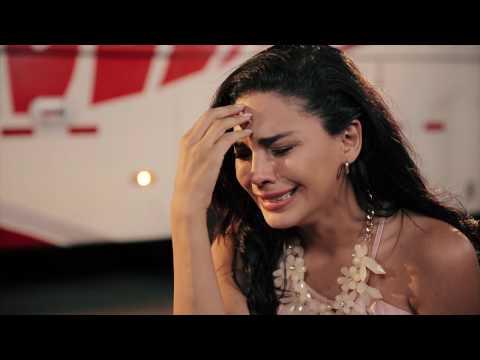 Me vas a extrañar - Orquesta Candela VIDEO OFICIAL  4k