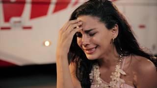Orquesta Candela - Me vas a extrañar (Video Oficial)