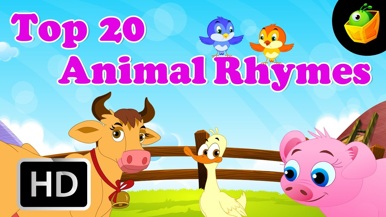 compilaton of nursery rhymes 100 best nursery rhymes and children poems poets access register now and publish your best poems or read and bookmark your favorite popular famous poems login.