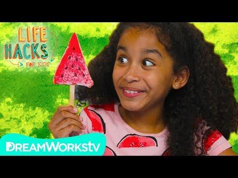 watermelon-hacks-|-life-hacks-for-kids