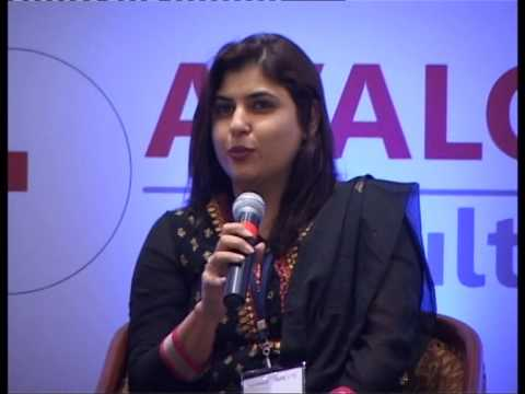 APEX'15 - Family Offices & Private Equity - Part 2
