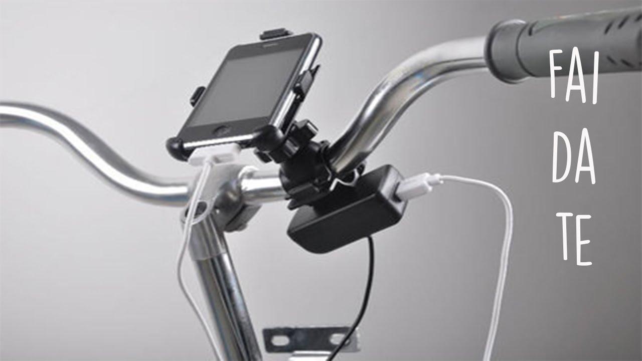 Blog: Come ricaricare il tuo telefono o tablet più ...