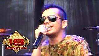 Kapten - Preman Cinta  (Live Konser Bandung 7 Mei 2016)