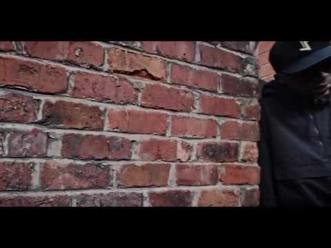 Mhd Afro trap 8 (Nevers  ) clip officiel )