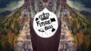 The Dirty Code _ Skyknock ft. Bettina ( Future Bigg)