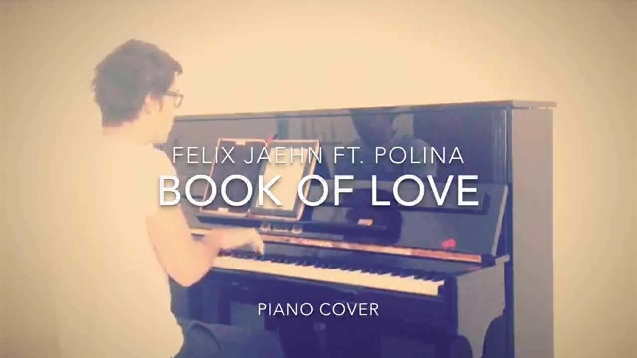 When i find love again piano cover