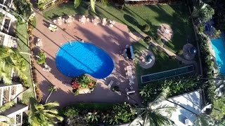 Rent a Great Maui Condo at an Amazing Price
