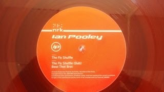 Play The Fly Shuffle