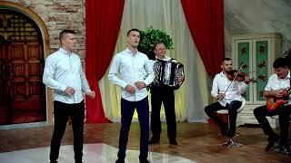 Krajisnici Nedeljko i Dragan Manjaca BN Music Etno 2019