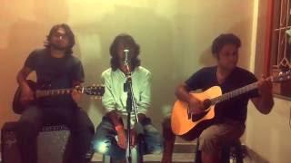 Download Hindi Video Songs - Channa Mereya - Ae Dil Hai Mushkil   Arijit Singh  Cover By Versatile