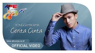 Download Lagu Yonggi Mikama - Cerita Cinta (Official Music Video) mp3
