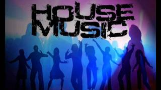 Kris Kross - JUMP JUMP (Gramophonedzie Oldskul Edit)