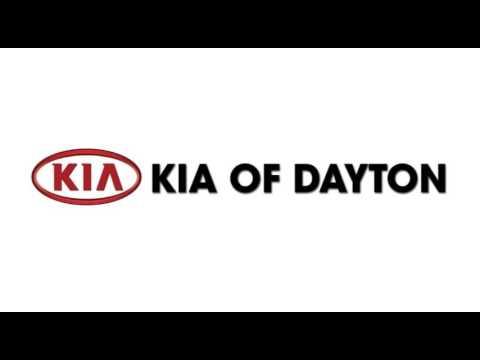 Kia Of Dayton >> Kia Of Dayton April 2016 Radio Youtube