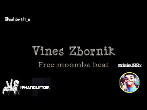PHanToM GuY X dale 199x X sahbetik s - Vines Zbornik (Instrumental) [FREE MOOMBA BEAT]