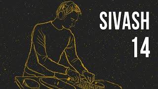 SIVASH  // 14
