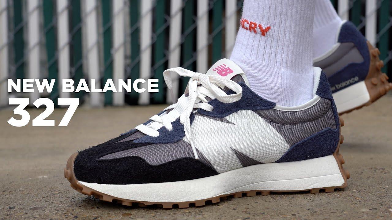 327 new balance