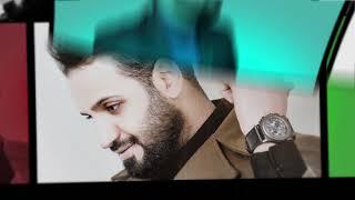 Khaled Al Haneen – Taraf Thaleth (Exclusive) |خالد الحنين - طرف ثالث (حصريا) |2018